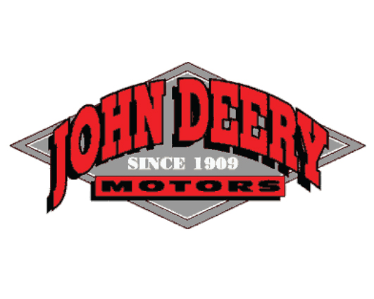 John Deery Motors >> Community Deery Motors Waterloo Iowa - impremedia.net