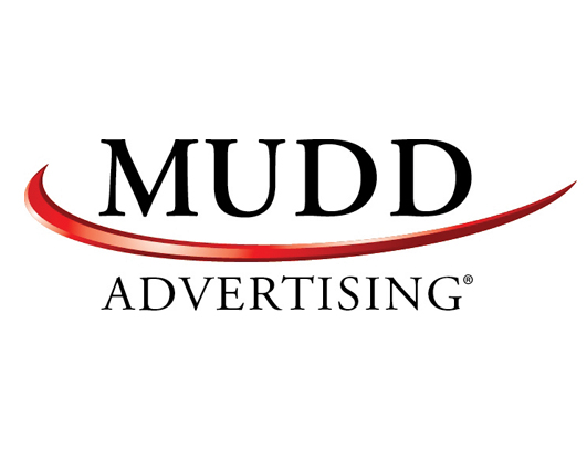 Mudd Advertising, Inc.
