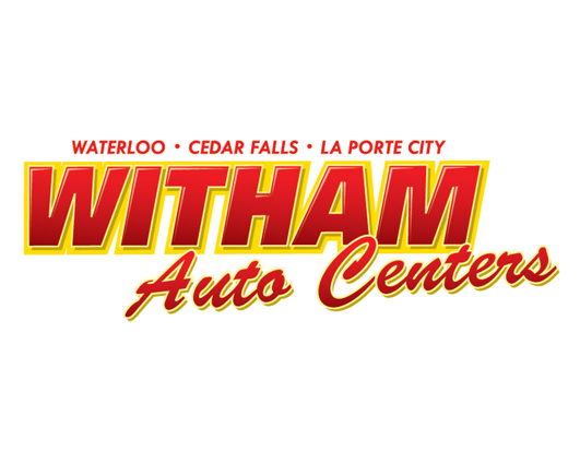 Witham Automotive